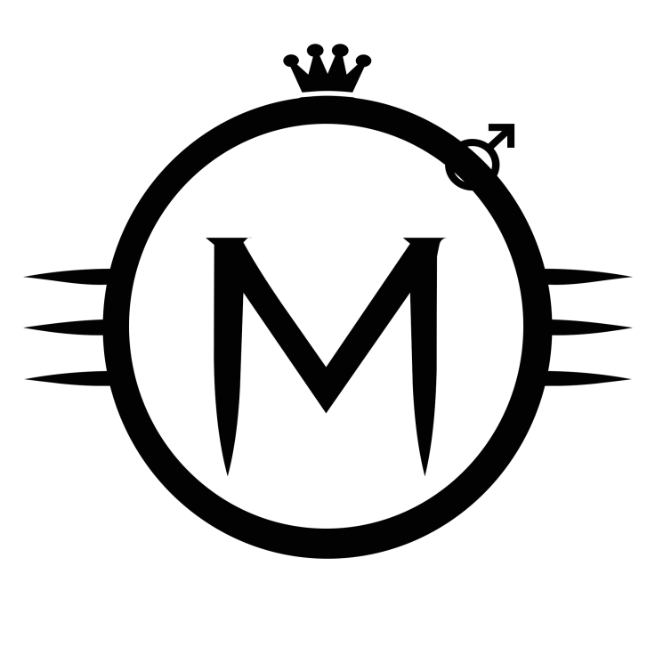 Yung Miraboi Official Logo1